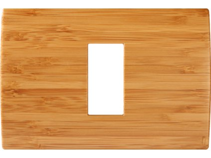 OP13 | Rámik PURE 1/3M (Farba Orech)