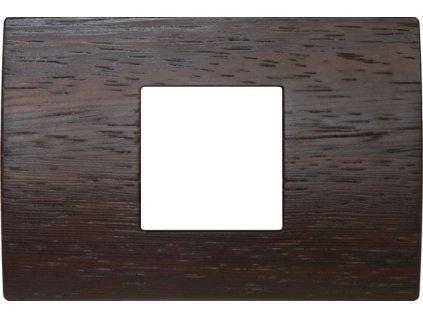 OP23 | Rámik PURE 2/3M