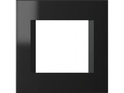 OL20 | Rámik LINE 2M (Farba Titán)