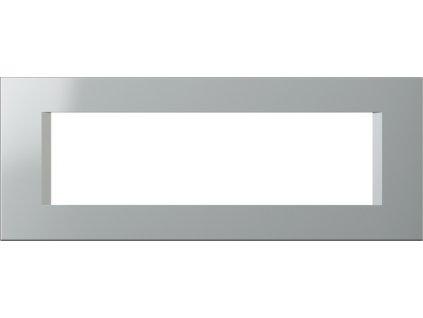 OL70 | Rámik LINE 7M (Farba Titán)
