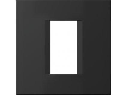 OL10 | Rámik LINE 1/2M (Farba Titán)