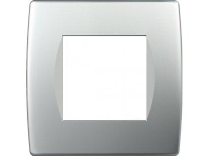 OS20 | Rámik SOFT 2M (Farba Orech)