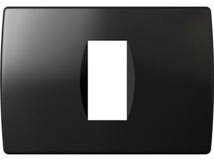 OS13 | Rámik SOFT 1/3M (Farba Orech)