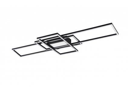 620010442 IRVINE   Stropné prisadené LED svietidlo