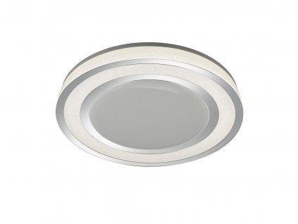679210106 NORIAKI| Stropné prisadené LED svietidlo
