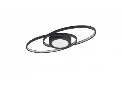 R62991187 GALAXY | LED prisadené dizajnové svietidlo