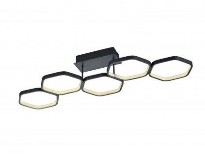 R62055142 VIGO| LED prisadené dizajnové svietidlo
