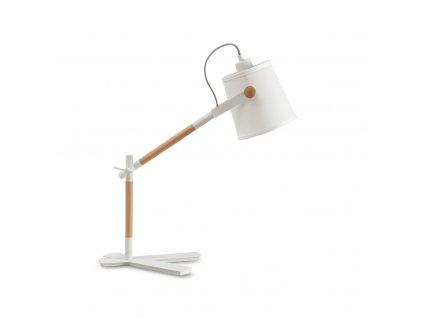 NORDICA | Elegantná stolná lampa