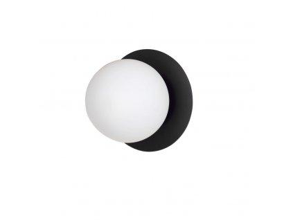 ARTE BLACK 3 950x950