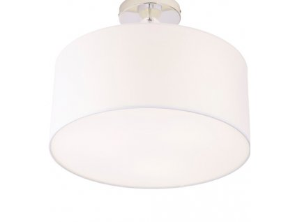 1622435 elegance luxusna stropna lampa