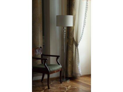1622441 elegance luxusna stojaca lampa