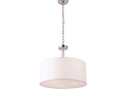 ELEGANCE | luxusná závesná lampa (Veľkosť 55cm)