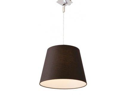 1622459 denver luxusna zavesna lampa