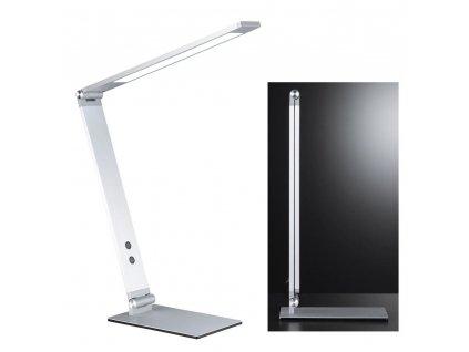 honsel geri table lamp 98140 1