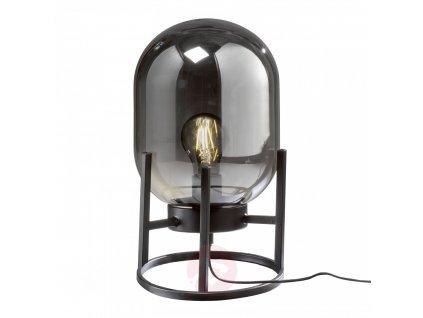 trojnoha stolna lampa regi 4581538 33