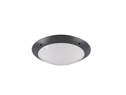 R60502042 CAMARO 33   Vonkajšie stropné svietidlo IP54