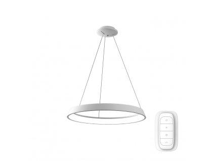 07080L2 | Immax | LIMITADO 60 | IMMAX NEO | smart LED závesné svietidlo