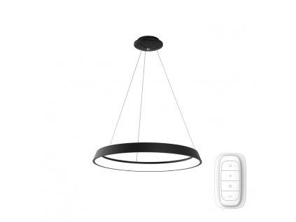 07080L-80 | Immax | LIMITADO 80 | IMMAX NEO | smart LED závesné svietidlo