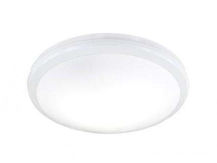 R62591101 AVIOR | Stropné okrúhle LED svietidlo s pohybovým senzorom