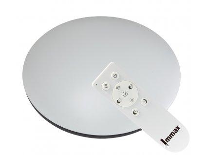 08225L | Immax | SKY 61 | Stropné LED svietidlo stmievateľné ovládačom