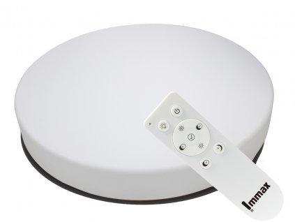 08221L | Immax | SKY 42 | Stropné LED svietidlo stmievateľné ovládačom