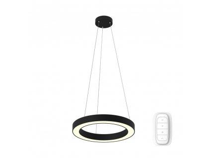 07093L | Immax | PASTEL 60 | IMMAX NEO | smart LED závesné svietidlo
