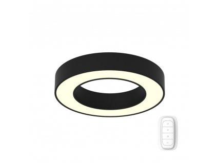 07097L | Immax | PASTEL 60 | IMMAX NEO | smart LED prisadené svietidlo