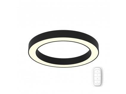 07098L | Immax | PASTEL 95 | IMMAX NEO | smart LED prisadené svietidlo
