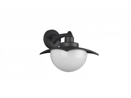 204960142 DONEZ | Vonkajšie nástenné svietidlo IP44