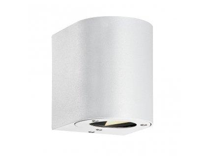 77571035 | Nordlux | CANTO |  dizajnová vonkajšia nástenná lampa IP44