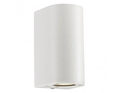 77561035 | Nordlux | CANTO MAXI |  dizajnová vonkajšia nástenná lampa IP44
