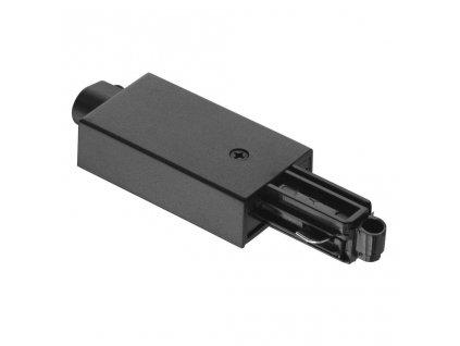 79039903 | Nordlux | LINK | Opačný sieťový adaptér pre okruhovú lištu
