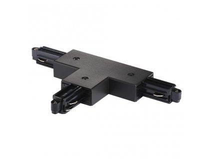 86059903 | Nordlux | LINK | T konektor pravý pre okruhovú lištu
