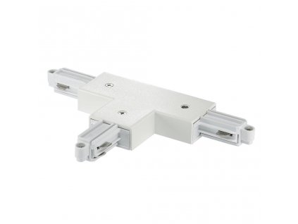 86069903 | Nordlux | LINK | T konektor ľavý pre okruhovú lištu