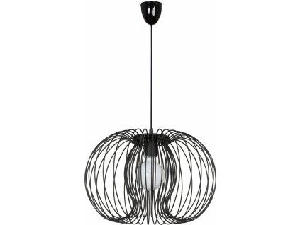 5301 | Nowodvorski | AGADIR | drôtené závesné svietidlo