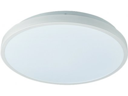 9160 | Nowodvorski | AGNES ROUND LED | okrúhle led stropné svietidlo
