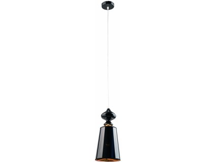 5756 | Nowodvorski | ALASKA | luxusná závesná lampa