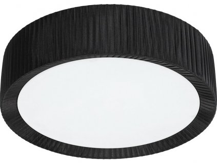 5347 | Nowodvorski | ALEHANDRO | textilné stropné svietidlo