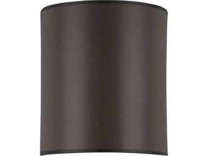 5660 | Nowodvorski | ALICE XS | Textilná nástenná lampa