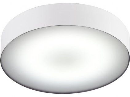 6771 | Nowodvorski | ARENA LED | Stropné svietidlo IP44