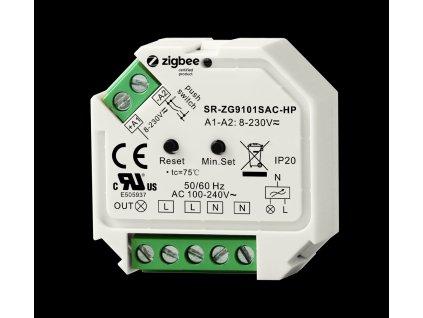 07114L | Immax | SMART KONTROLER | IMMAX | Ovládač osvetlenia