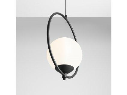 Aldex | 1011G1 | LUNA | Elegantná závesná lampa