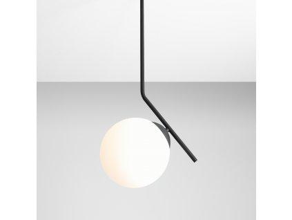 Aldex | 1011PL/G1 | LUNA 1 | Elegantná stropná lampa