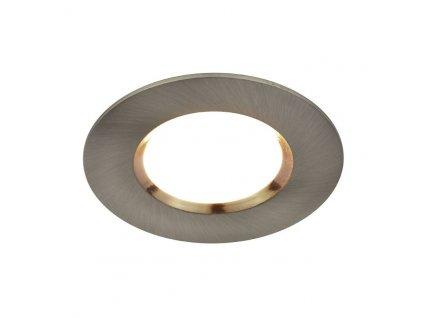 DORADO | kruhová stmievateľná LED bodovka IP65