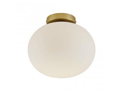 ALTON | dizajnová stropná lampa