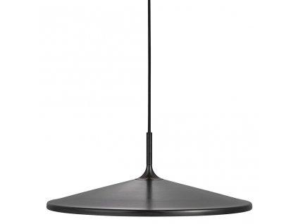 BALANCE | moderná závesná LED lampa