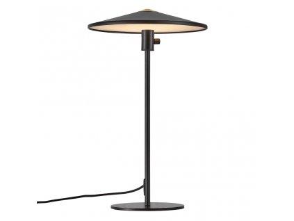 BALANCE | moderná stolná LED lampa