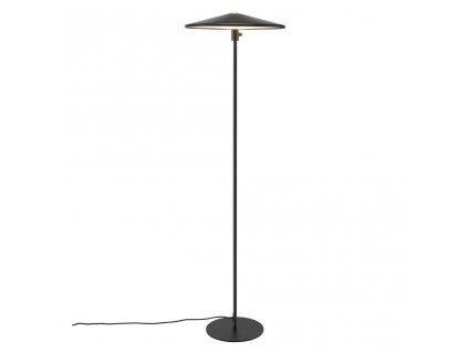BALANCE | moderná stojaca LED lampa
