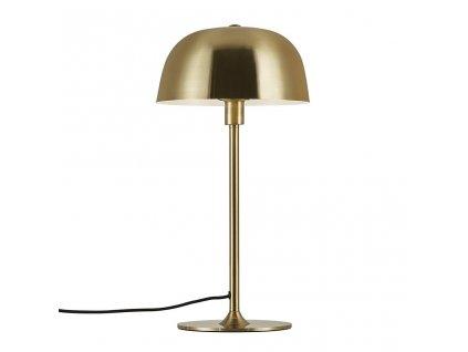 CERA | mosadzná stolná lampa