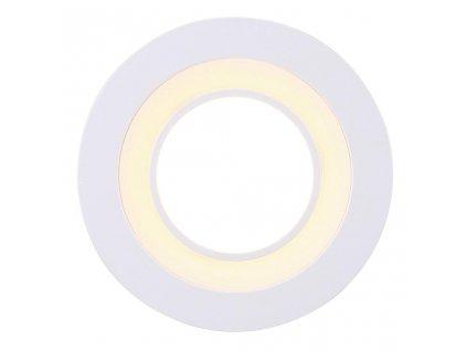 CLYDE 8 | elegantná bodovka